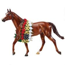 Breyer Traditional Justify - TB