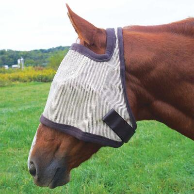 Pro-Force Fly Mask