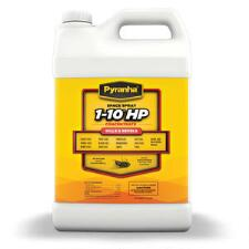 Pyranha Fly Space Spray 1-10 HP Concentrate for 55 Gallon Spray System 2.5 Gallon - TB