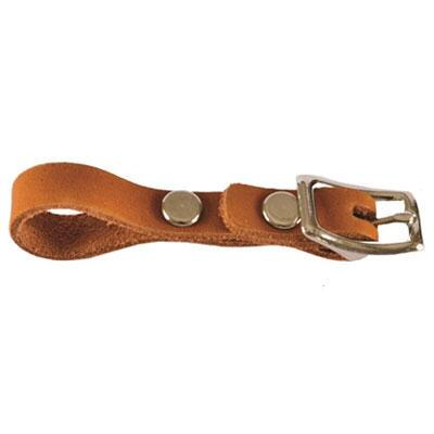 Shur Win Bit Holder Replacement Buckle Strap
