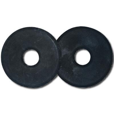 Bit Guards Rubber Pair