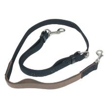 Tie Down Martingale With Elastic - TB