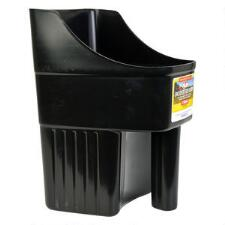 Feed Scoop Stackable 3 Qt - TB