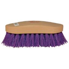 Decker 95 Blue Ribbon Medium Stiff Bristle Brush - TB