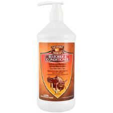 Leather Restorer & Conditioner 32 oz - TB