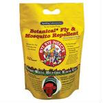 Spalding Laboratories Bye Bye Insect Refill 3 qt Pouch - TB