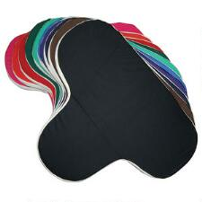 Exercise Pad Cover With Foam Pad - TB