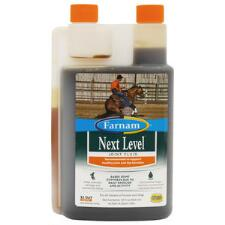 Farnam Next Level 32 oz - TB
