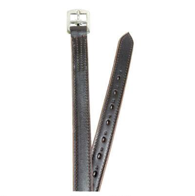 Stirrup Leather 1in. x 48 in.
