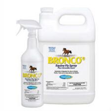 Franam Bronco e Equine Fly Spray Plus Citronella - TB