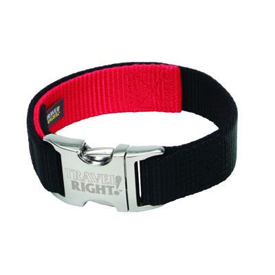 Travel Right!® Seat Belt Safety Loop Large