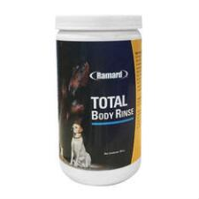 Ramard Total Body Rinse 30 oz - TB