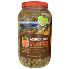 Adirondack Applezz N Oats 3 Lb. - TB