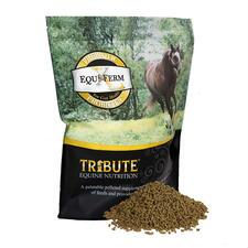 Tribute Equi-Ferm XL 7.5 lb - TB