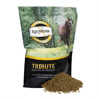 Tribute Equi-Ferm XL 7.5 lb