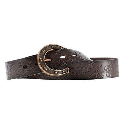 Ariat Charmed Ladies Belt