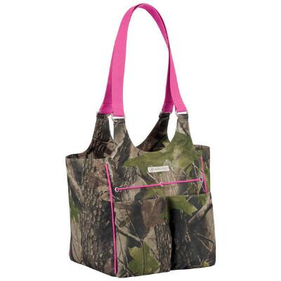 Ariat Camo Womens Mini Carry All Tote