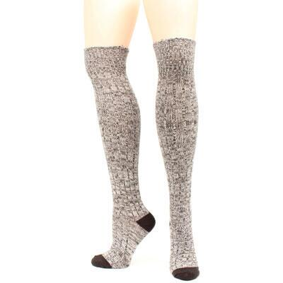 Ariat Above the Knee Ladies Sock
