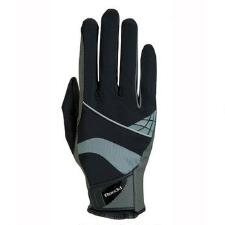 Roeckl Montreal Summer Riding Glove - TB