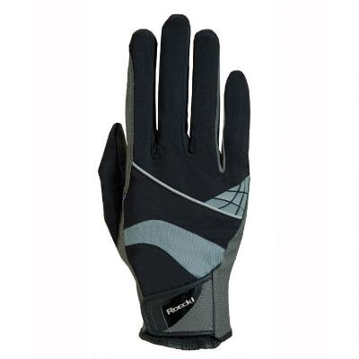 Roeckl Montreal Summer Riding Glove