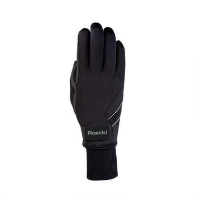Roeckl Westhill Winter Glove