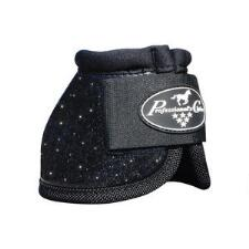Secure Fit Overreach Glitter Bell Boot X-Large