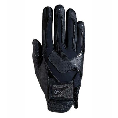 Roeckl LARA Riding Glove
