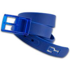 C4 Unisex Belt with Coordinating Buckle - TB