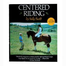 Centered Riding  Book 1 - TB