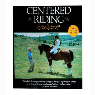 Centered Riding  Book 1