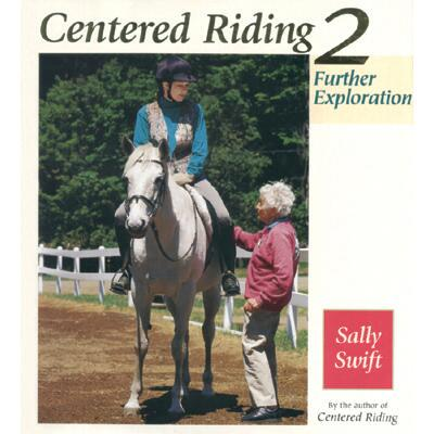 Centered Riding Book 2