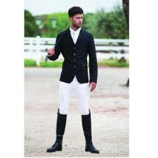 Horseware Mens Competition Jacket - TB