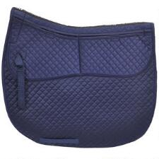 ECP Cotton Correction Dressage Pad - TB
