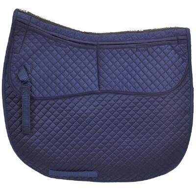 ECP Cotton Correction Dressage Pad