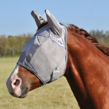 Crusader Fly Mask Standard With Ears