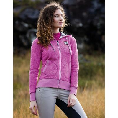 Aine Ladies Hoody