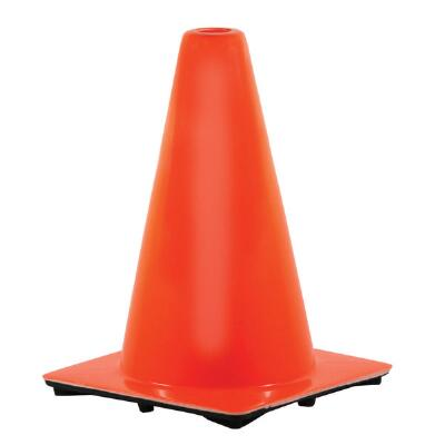 Cones Orange 12in.