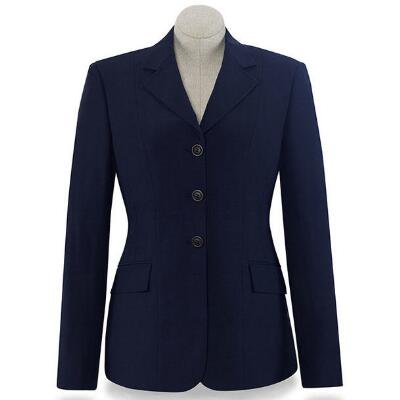RJ Classics XTreme Collection Softshell Ladies Show Coat
