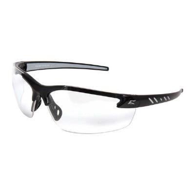 Zorge Standard Driving Glasses