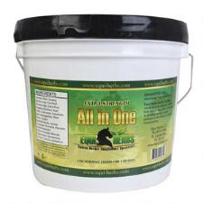 All-in-One Herbal Supplement 150 servings