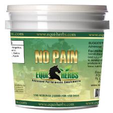 No Pain 150 Servings