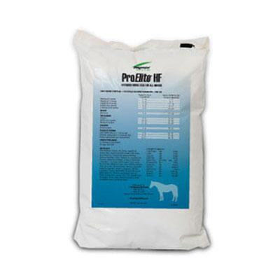 ProElite HF Extruded Horse Feed