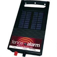 Fence Alarm Kit