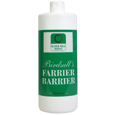 Birdsall Farrier Barrier 32 oz