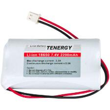 Flexineb™ Rechargeable Battery - TB