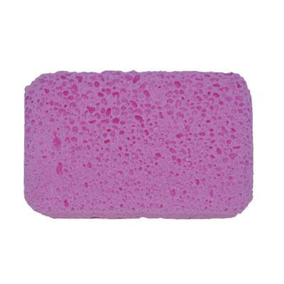 Equest Rectangular Sponge Medium