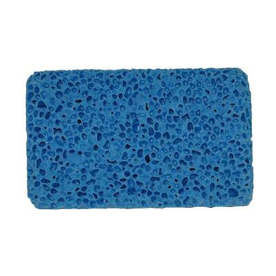 Equest Rectangular Sponge Large