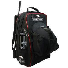 Grand Prix Riders Backpack - TB