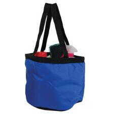 Country Pride Grooming Tote