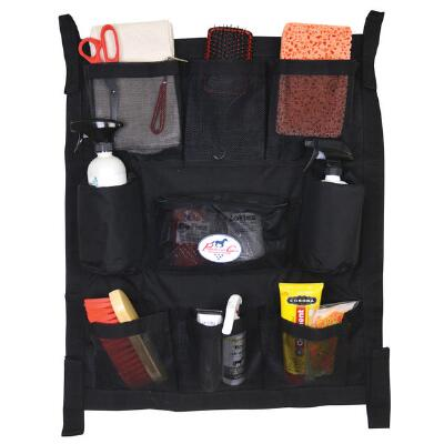 Professionals Choice Trailer Door Caddy Medium